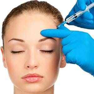 botox paris injection botox ou acide hyaluronique botox avant apres botox injection dr elicha 2