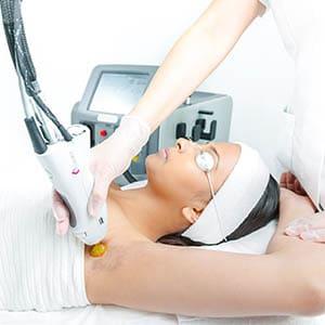 epilation laser dermatologue epilation laser danger epilation laser tarif epilation laser paris 13
